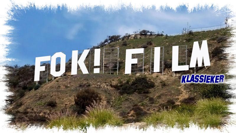 FOK-FILM-KLASSIEKER