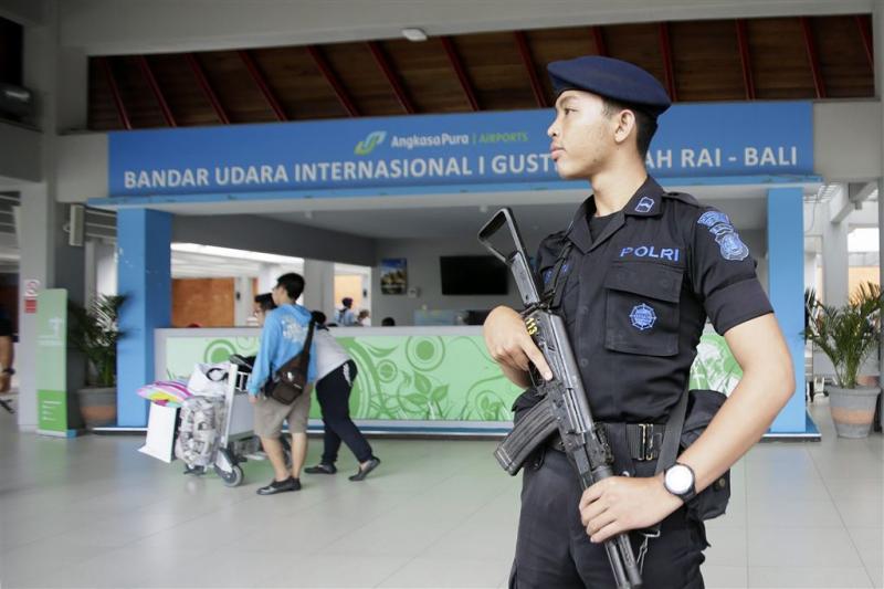 Indonesië let strikter op buitenlanders