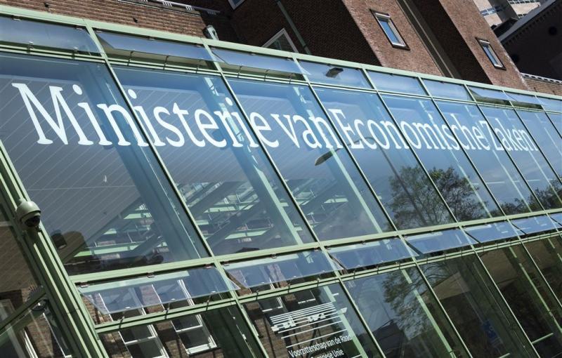 'Herzie geldstroom tussen gemeenten en Rijk'