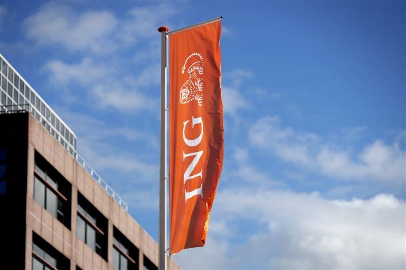 Belgische bonden breken overleg met ING af