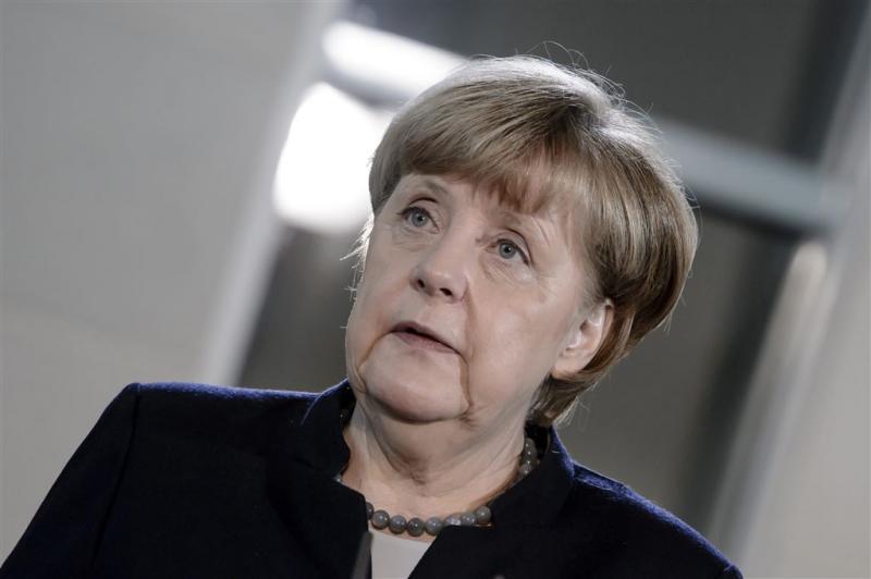 Aantal asielzoekers Duitsland gekelderd