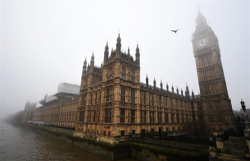 Britse belasting op inhuren werknemers uit EU