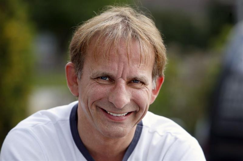 Johan Vlemmix laat politieke ambities varen
