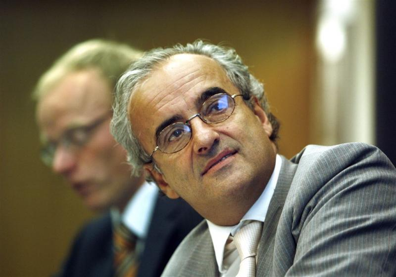 Nederlandse advocaat opgepakt in Spanje