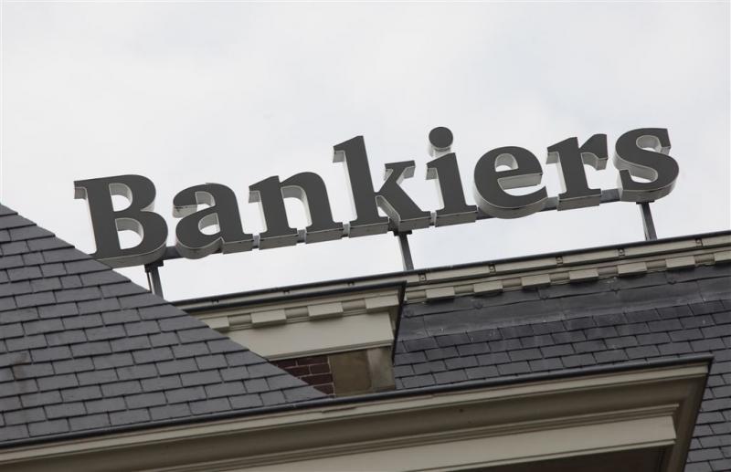 'Ethische scholing bankiers moet beter'