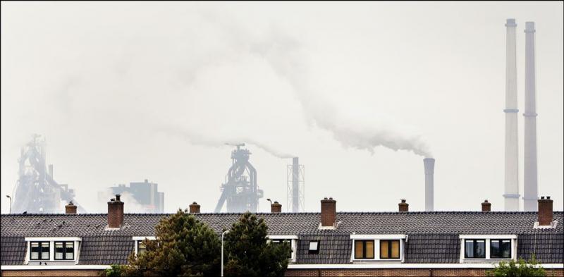 'Meer aandacht gevolgen ongezonde lucht'