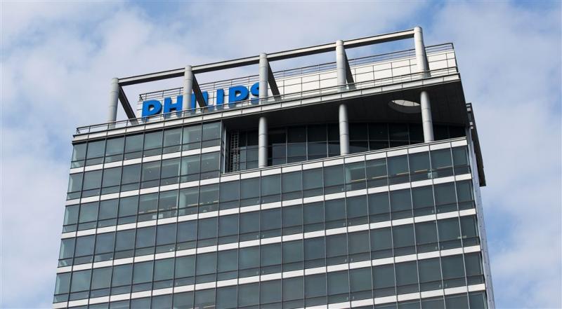 Consumentenclubs dagen Philips voor rechter