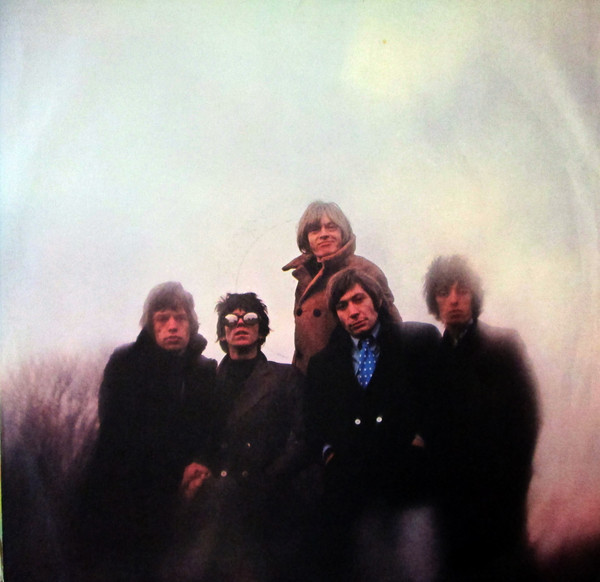 Rolling Stones 1967 01