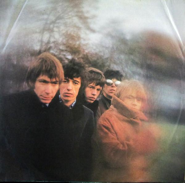 Rolling Stones 1967 02