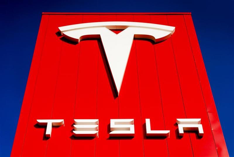 Geen terugroepactie Tesla na dodelijk ongeval