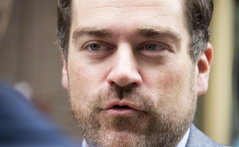 Staatssecretaris Dijkhoff 'slimste mens'