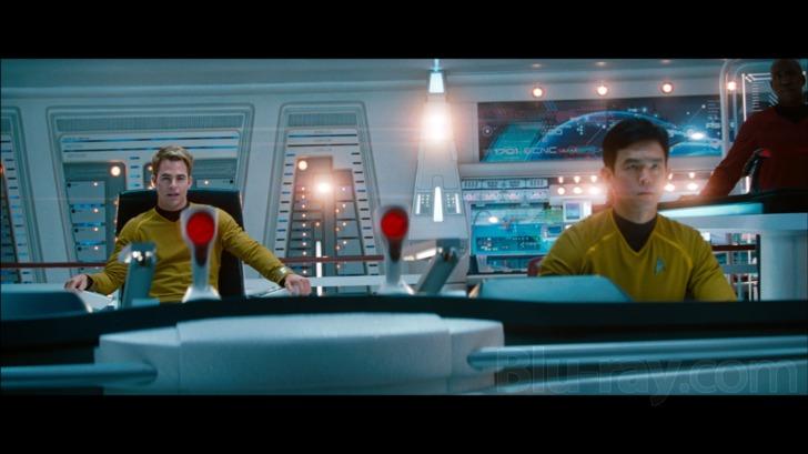 Star Trek Beyond 1