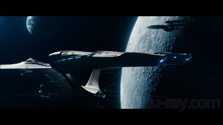 Star Trek Beyond 3