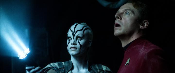 Star Trek Beyond 2