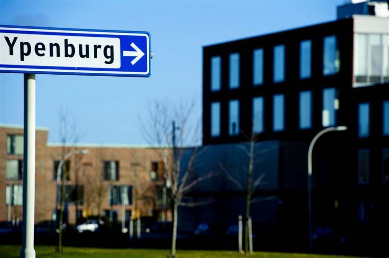 OM eist elf jaar cel na doodslag Ypenburg