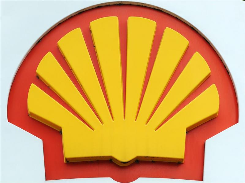 Shell wint dispuut over olielek Nigerdelta