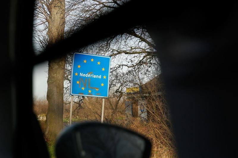 Duitsland wil nog langer grenscontroles