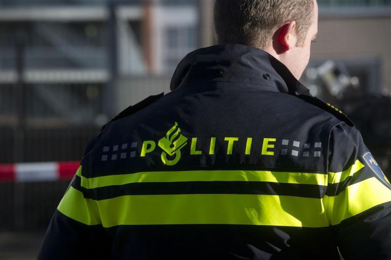 Haagse politie klaagt over juriste VN-hof