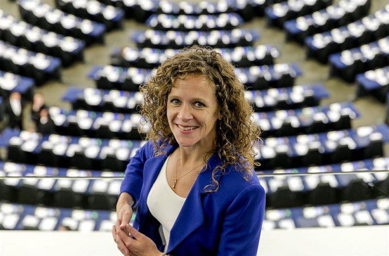'Maak regels opvang asielzoeker in EU gelijk'