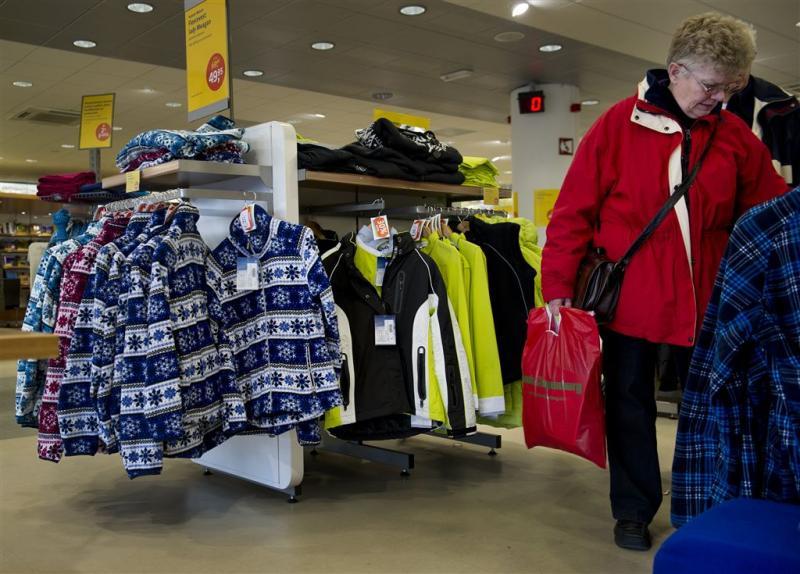 ANWB schrapt 40 managementbanen bij winkels