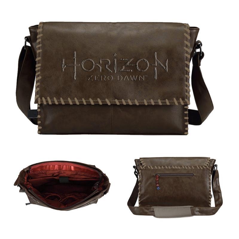 Horizon: Zero Dawn - Tas