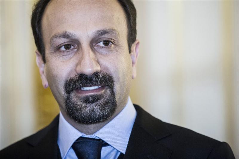 Iraanse filmmaker niet bij Oscars door Trump