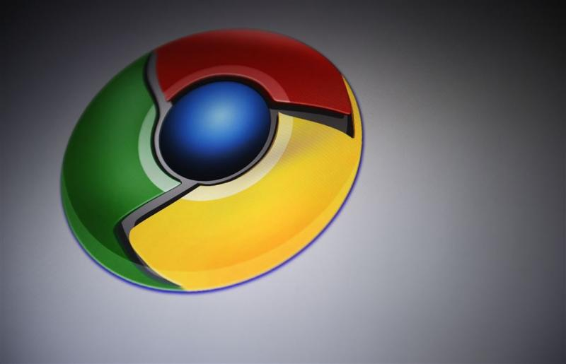 Chrome voor iOS nu ook open source