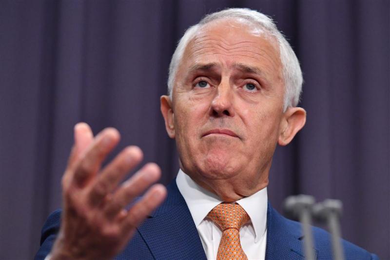 Australië bezorgd over migrantendeal met VS