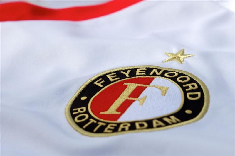Geen straf voor ME'er die Feyenoord-fan sloeg