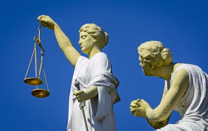 Drietal verdacht van miljoenenfraude