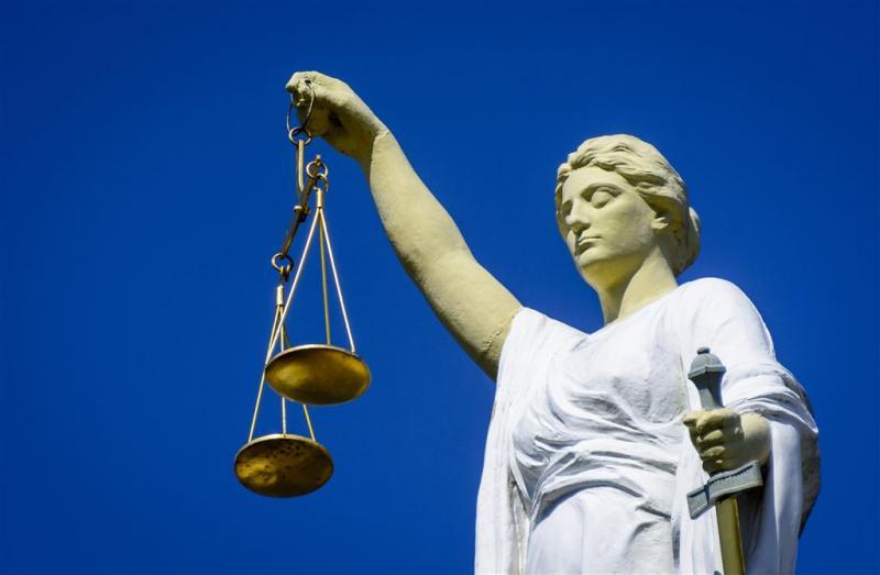 5 jaar cel voor moordpoging na Facebookbericht