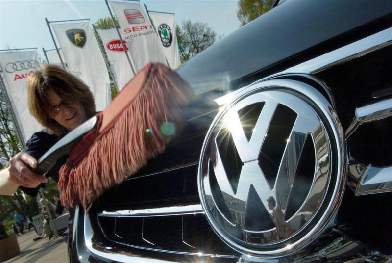 'Nederland bij duurste autolanden in Europa'