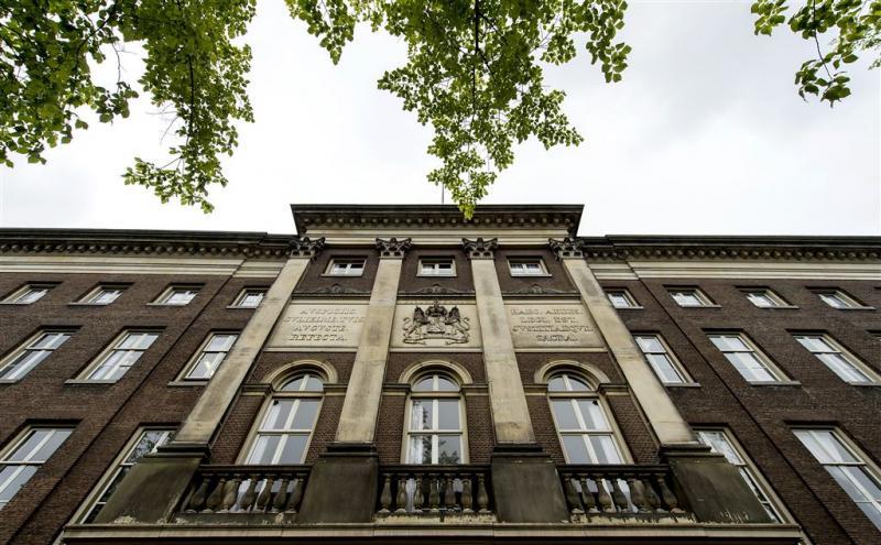 OM eist 24 maanden tegen IS-ronselaar Tilburg