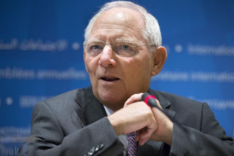 'Goedkope euro is schuld van beleid ECB'