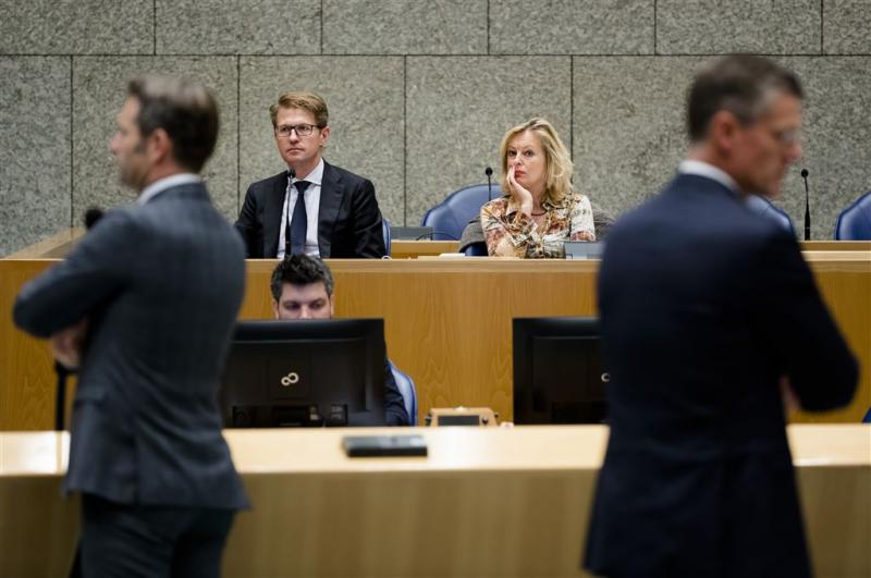 Kamer wil geld voor brede brugklassen