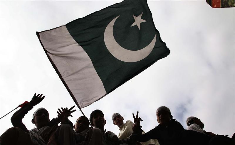 Pakistan straft kindhuwelijken zwaarder