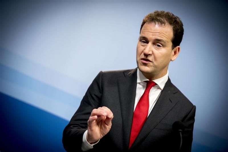 PvdA wil er 40.000 overheidsbanen bij