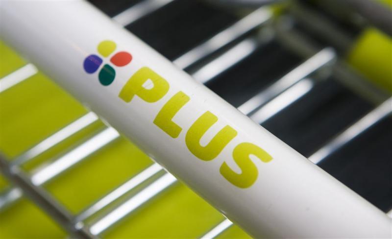 PLUS schrapt veel banen in distributiecentra