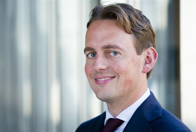 PvdA wil nettosalarissen verbeteren