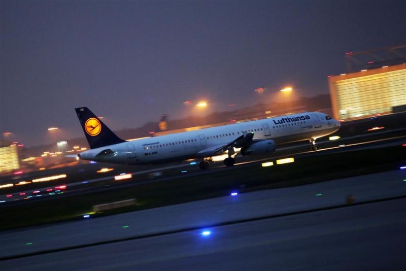WOII-bom onschadelijk gemaakt bij vliegveld