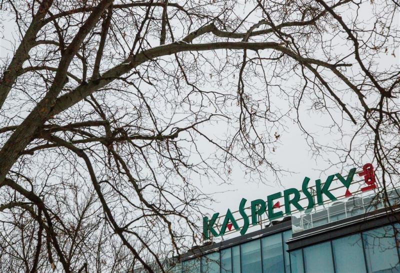 Kaspersky: meeste ransomware komt uit Rusland
