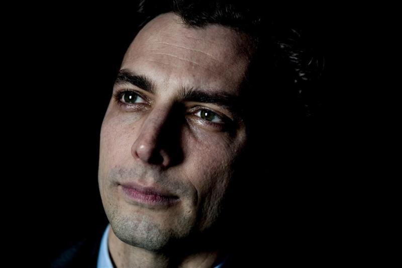 Baudet wil uitnodiging NOS-debat afdwingen