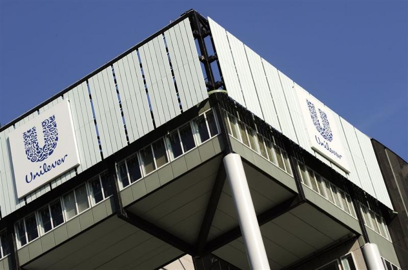 Kraft Heinz trekt fusievoorstel Unilever in