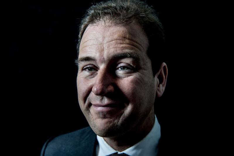 Asscher wil samen met CDA, SP en GroenLinks