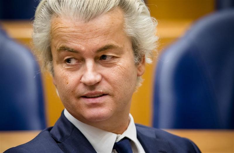 BNR nodigt Wilders uit voor gesprek