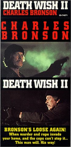 Death Wish II 2