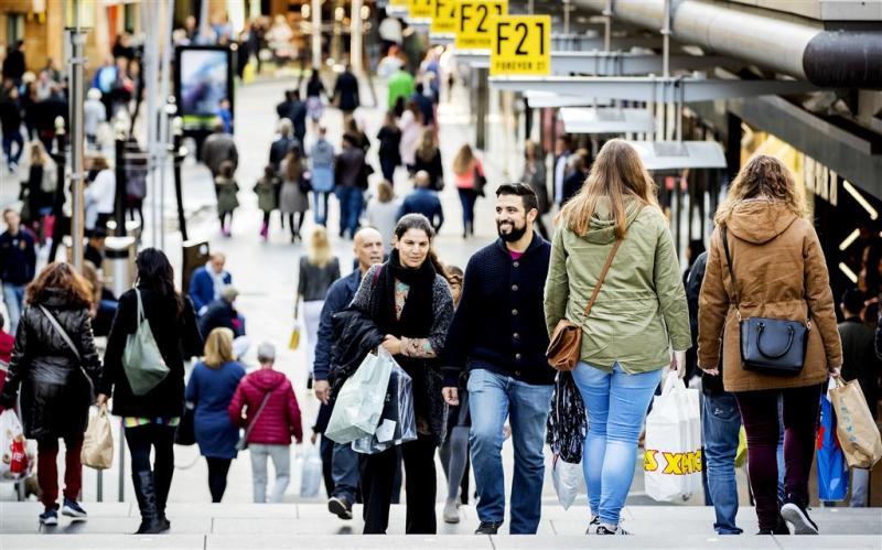 'Straatintimidatie Rotterdam onacceptabel'