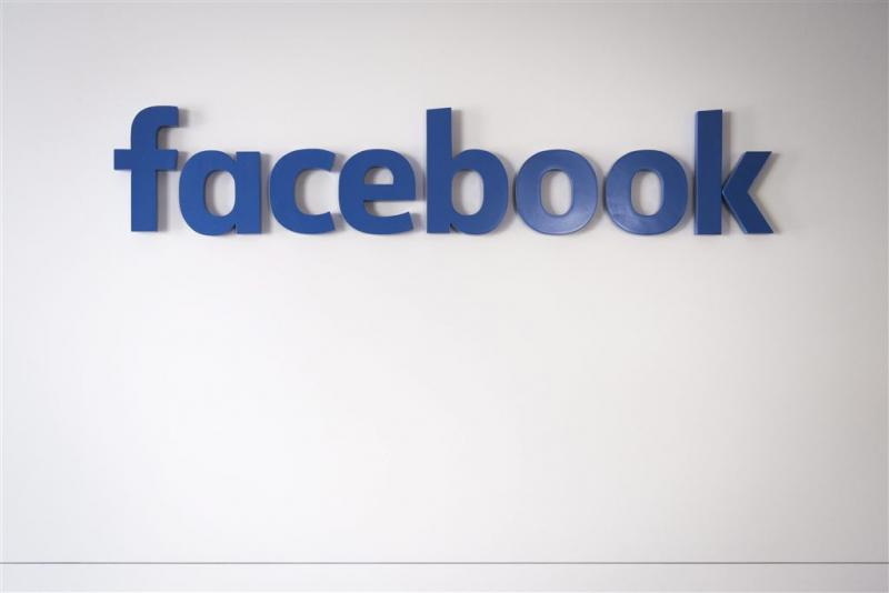Facebook laat vlaggetje in profielfoto zetten