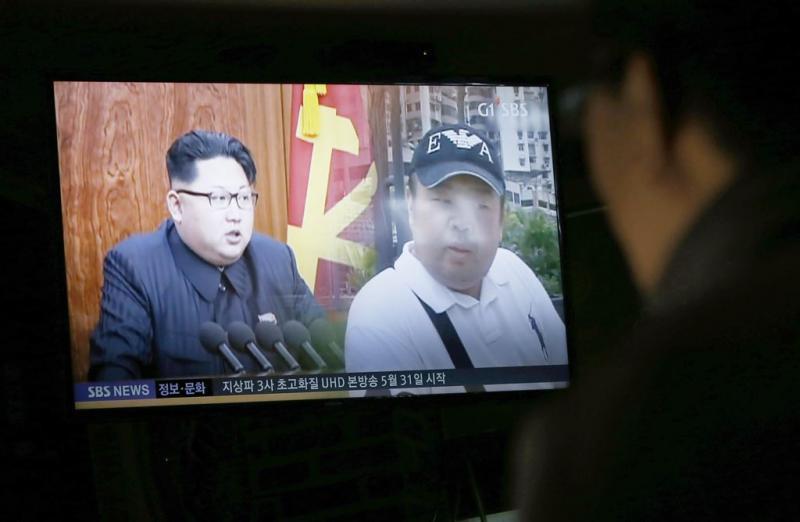 Maleisië: Kim Jong-nam vermoord met zenuwgas