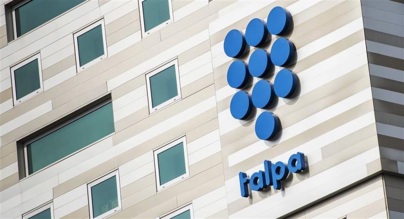 Talpa verhoogt bod op Telegraaf Media Groep